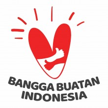 Hari Koperasi Indonesia ke 73